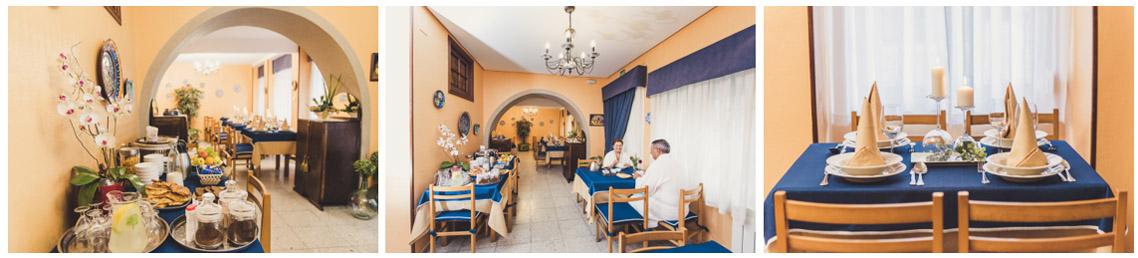 instalaciones-comedor