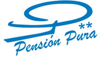 pensionpura